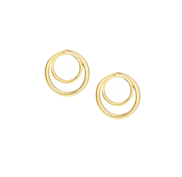 Amore Hettie Earrings 6692Y