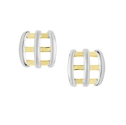 Amore Earrings 6859WY