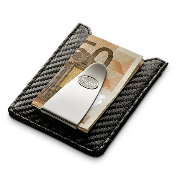 Dalvey Card Case & Money Clip 71011