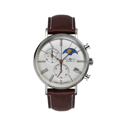 Zeppelin LZ120 Rome Men's Watch 7194-5