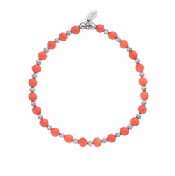 Dollie Jewellery Coral Reef Bracelet B0129