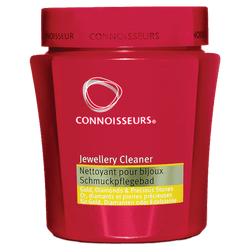 Connoisseurs® Precious Jewellery Cleaner