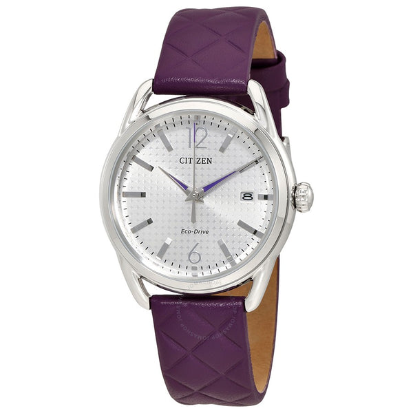 Citizen Eco Drive Ladies Drive Watch FE6080-03A