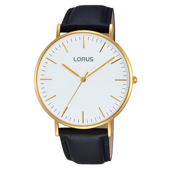 Lorus Men's Dress Watch RH882BX9