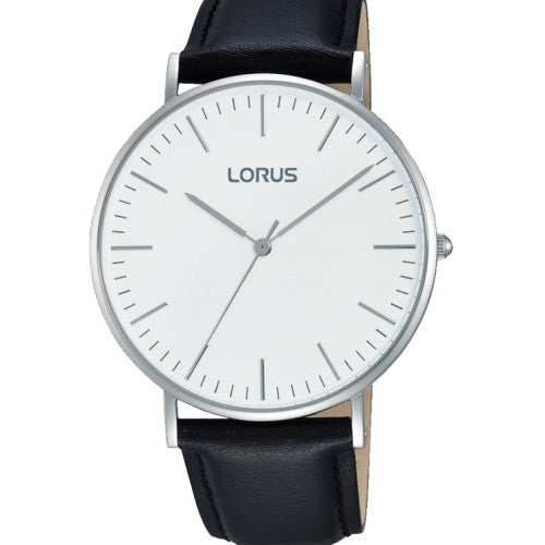 Lorus Men's Dress Watch RH883BX9