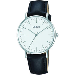 Lorus Ladies Dress Watch RH887BX9