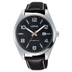 Lorus Men's Modern Dress Watch RH957GX9