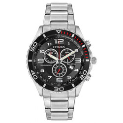 Citizen Mens Chronograph Watch AT2121-50E