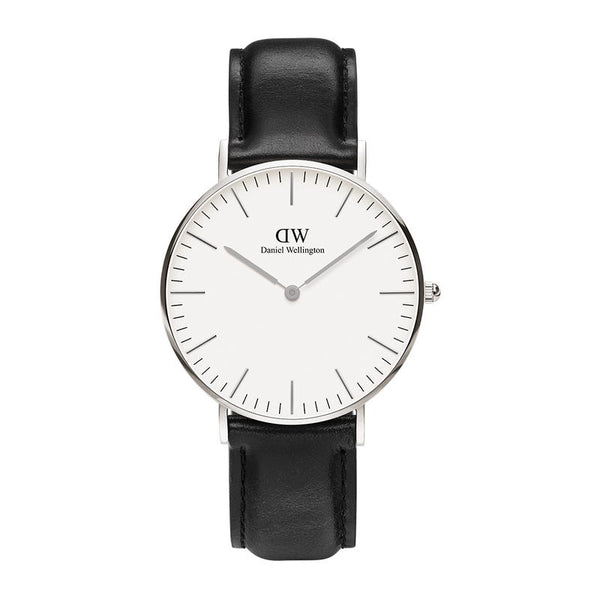 Daniel Wellington Classic Sheffield 36mm