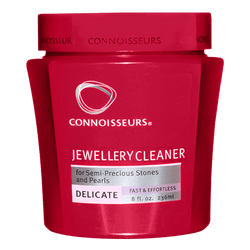 Connoisseurs® Delicate Jewellery Cleaner