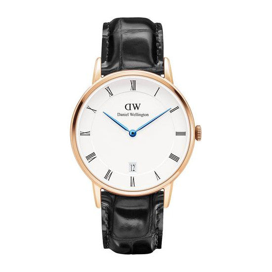 Daniel Wellington Dapper Reading 34mm