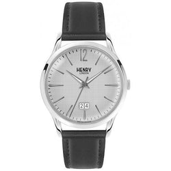 Henry London Mens Piccadilly Watch HL41-JS-0081