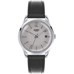 Henry London Mens Piccadilly Watch HL39-S-0075