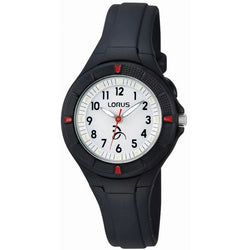 Lorus Children's Novak Djokovik Foundation Watch R2329KX9