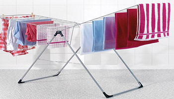 Drying Racks & Accessories