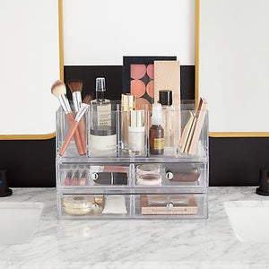 COSMETIC Storage
