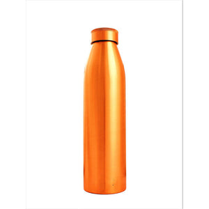 Boxania Copper Bottle 1L