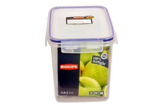 best plastic lunch containers