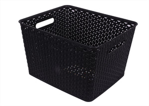 Boxania storage baskets