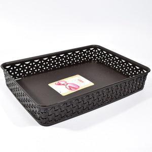 Curver My style basket A4 (0095)