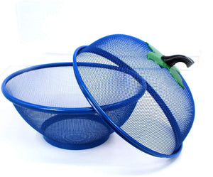 kitchen basket for fruits