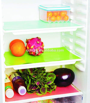 anti slip mats for refrigerator