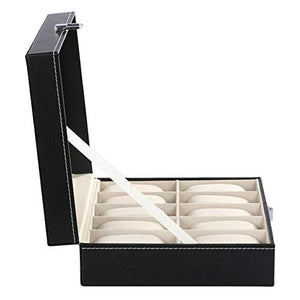 boxania watch storage box