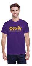 Load image into Gallery viewer, OASIS T-Shirt