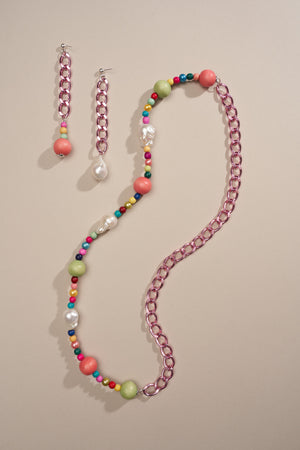 BonBon Necklace