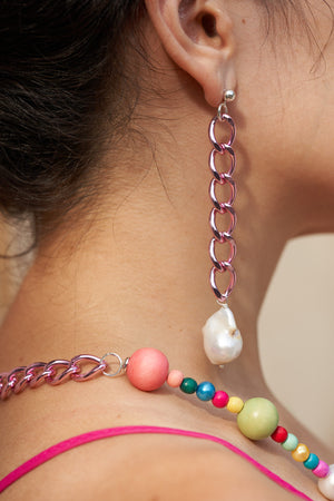 BonBon Earrings