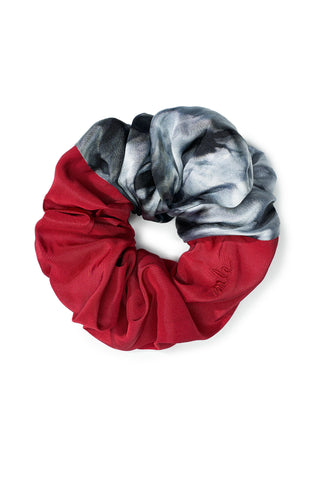 Apollo Scrunchie