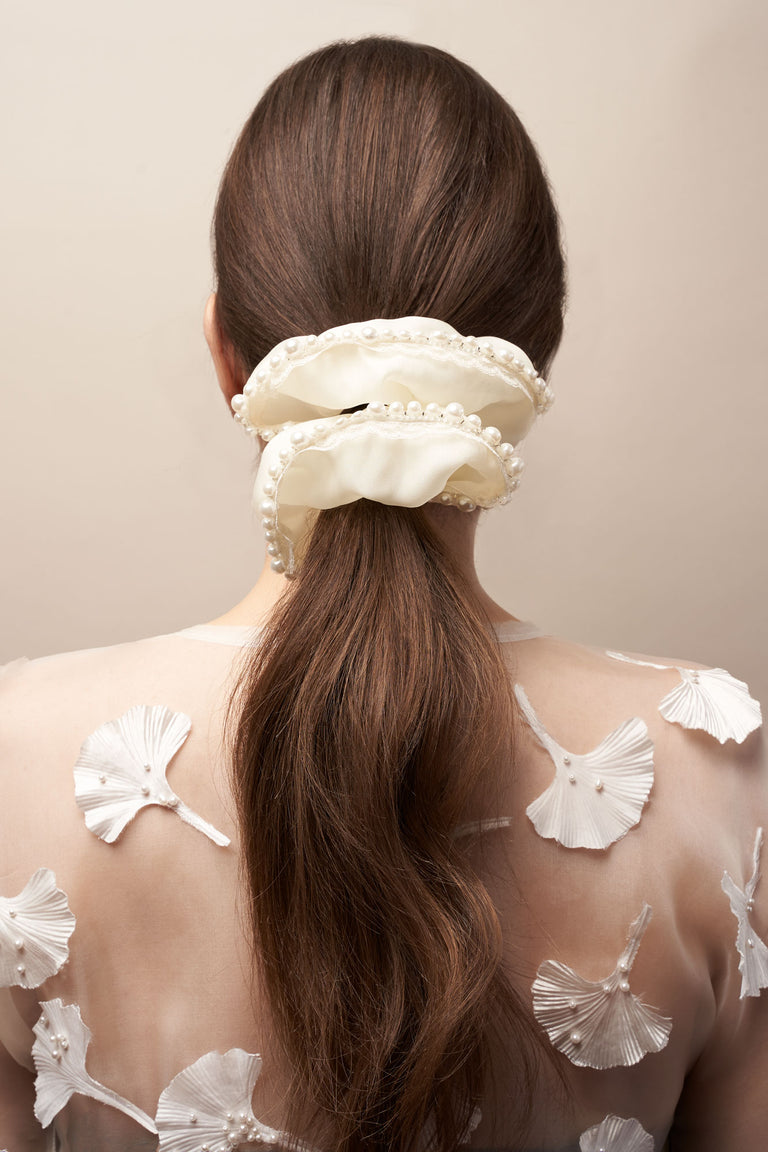 Ever After Scrunchie