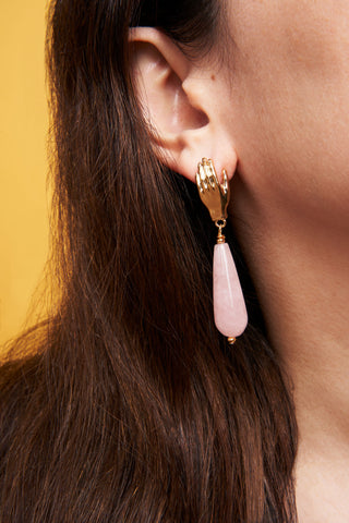 Aphrodite's Tears Earrings