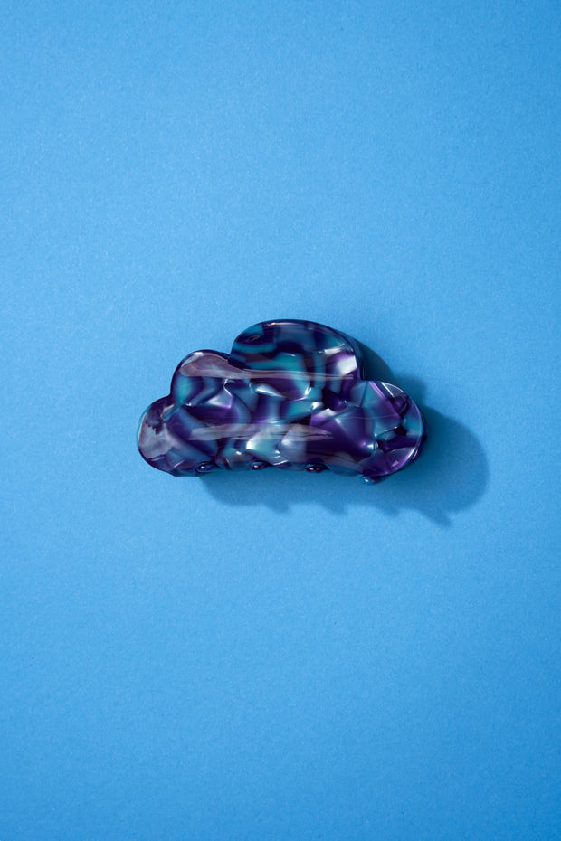 Cloud Claw in Blue 1