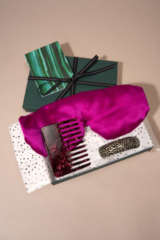Dream Gift Set