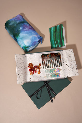 Self Love Gift Set