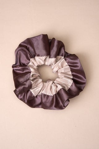 Whistledown Scrunchie