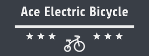 Aceelectricbicycle LLC
