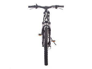 X-Treme Trail Maker Elite Max 36 Volt Electric Mountain Bike