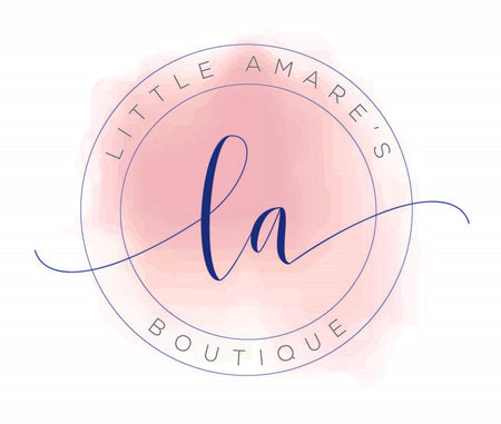 Little Amare's Boutique