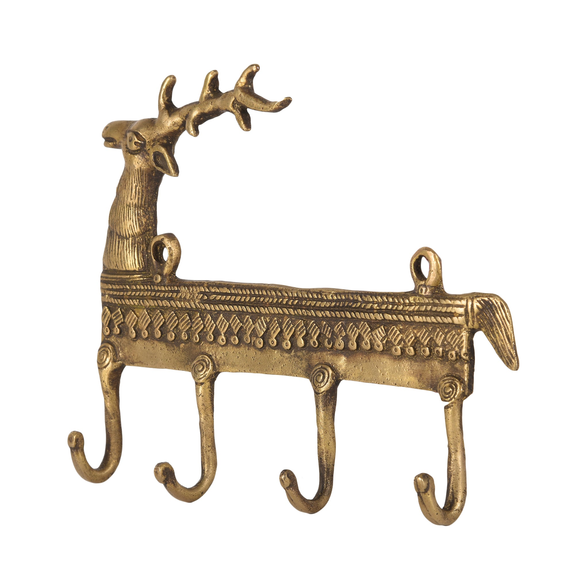 Deer Key Hanger