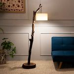 'Daintree' Floor Lamp