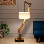 'Sagano' Floor Lamp