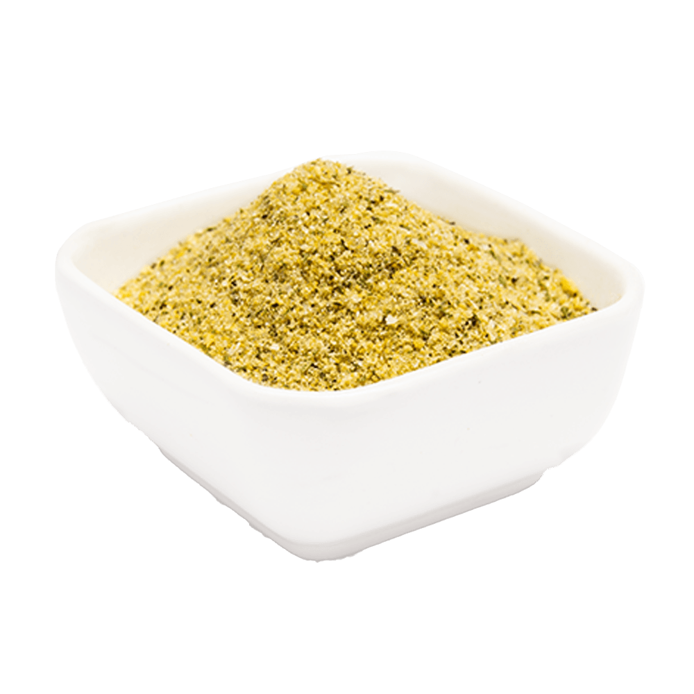 Load image into Gallery viewer, Garlic Butter Rub Shaker, 16 oz.