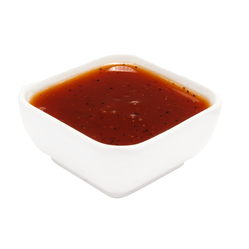 Load image into Gallery viewer, Tangy Vinegar BBQ Sauce, 2 Pack