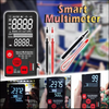 Smart Multimeter ⚡Up to 70% OFF!⚡