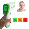 On SALE! 50% OFF! Non-Contact Digital Baby-Adult Thermometer