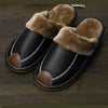 Alpha Winter Slippers For Men 🌨 NOW 50% OFF! 📣