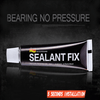 Sealant Fix Pro (Formulated in Germany) (2 BOTTLES)