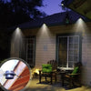 💡Solar Powered Gutter Lights💡 (50% OFF TODAY!!)